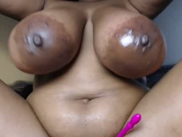 Sexy live cam screenshot of carameldelight69's webcam / video chat room