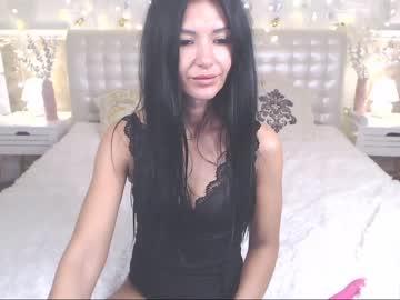 Sexy live cam screenshot of fubyfantasy's webcam / video chat room