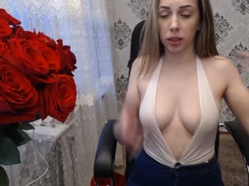 Sexy live cam screenshot of la_la_la_la's webcam / video chat room