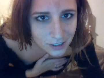 Sexy live cam screenshot of madisonliz's webcam / video chat room