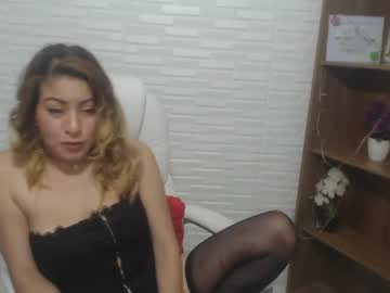 Sexy live cam screenshot of maturehot_latin's webcam / video chat room