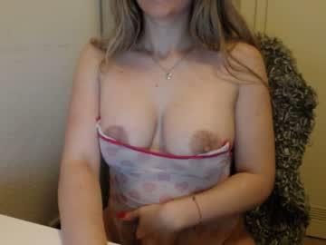 Sexy live cam screenshot of misssbella's webcam / video chat room