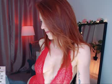 Sexy live cam screenshot of sensual_french's webcam / video chat room