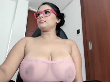 Sexy live cam screenshot of carla_loverss's webcam / video chat room