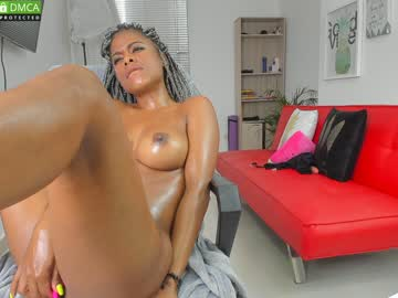 Sexy live cam screenshot of daiquiripasion_'s webcam / video chat room