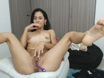 Sexy live cam screenshot of emmy_logan's webcam / video chat room