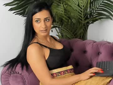 Sexy live cam screenshot of indianheritage's webcam / video chat room