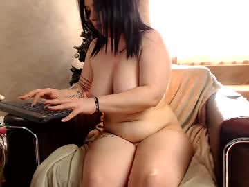 Sexy live cam screenshot of issabellaa's webcam / video chat room