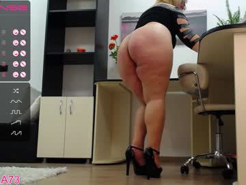 Sexy live cam screenshot of jameyla73's webcam / video chat room
