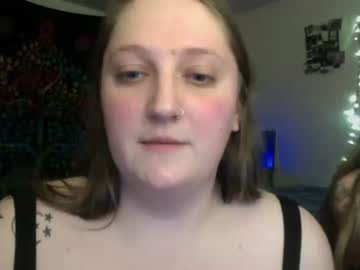 Sexy live cam screenshot of lillunaluv's webcam / video chat room