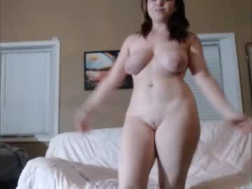 Sexy live cam screenshot of lizzie226's webcam / video chat room
