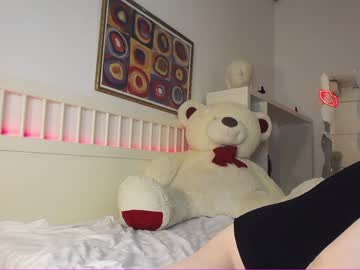Sexy live cam screenshot of mari_sakura's webcam / video chat room