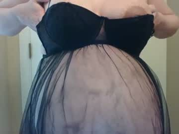 Sexy live cam screenshot of milfinthemaking's webcam / video chat room