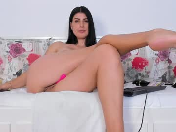 Sexy live cam screenshot of playfullangelica's webcam / video chat room