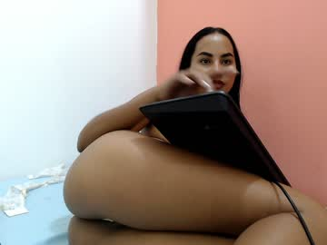 Sexy live cam screenshot of roseloving's webcam / video chat room