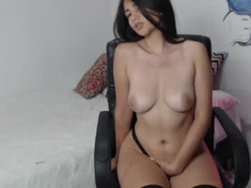 Sexy live cam screenshot of rosse_soull's webcam / video chat room