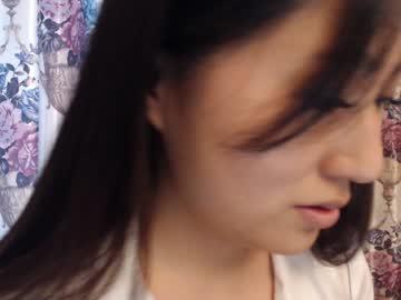 Sexy live cam screenshot of sweetgrlforshow's webcam / video chat room