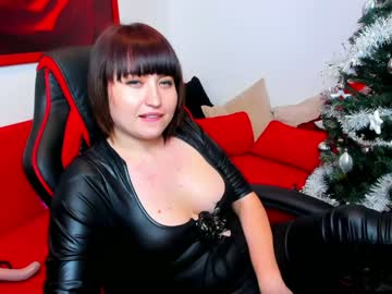 Sexy live cam screenshot of thenaughtygf's webcam / video chat room