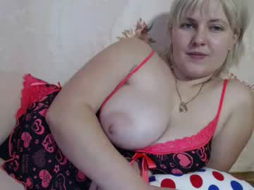 Sexy live cam screenshot of vanesa_f's webcam / video chat room