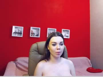 Sexy live cam screenshot of wendybigtitss's webcam / video chat room