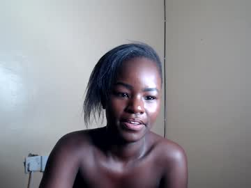 Sexy live cam screenshot of african_angel's webcam / video chat room