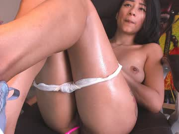 Sexy live cam screenshot of daisy_mun's webcam / video chat room