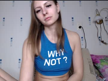 Sexy live cam screenshot of hot_girl111's webcam / video chat room