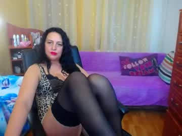 Sexy live cam screenshot of lana_love1's webcam / video chat room