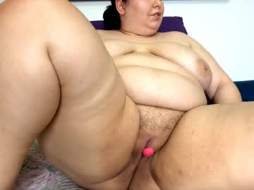 Sexy live cam screenshot of lindalovesexy's webcam / video chat room