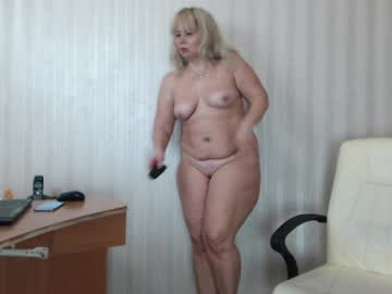 Sexy live cam screenshot of sexylady_vip's webcam / video chat room
