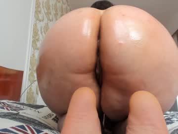 Sexy live cam screenshot of sweetkamelia's webcam / video chat room
