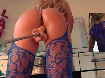 Sexy live cam screenshot of sweetlaura24's webcam / video chat room