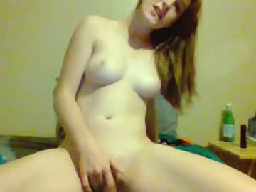 Sexy live cam screenshot of undeniably_red24's webcam / video chat room