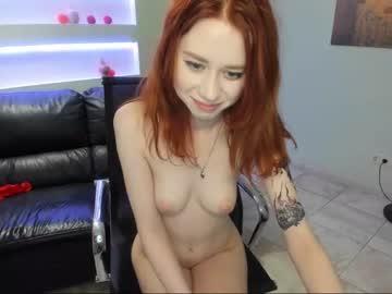 Sexy live cam screenshot of vivi_candy's webcam / video chat room
