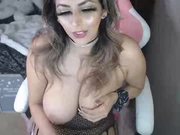 Sexy live cam screenshot of xclusivesecrets's webcam / video chat room