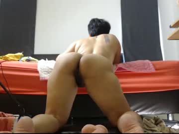 Sexy live cam screenshot of yumyass26's webcam / video chat room