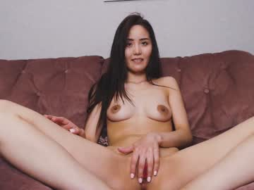 Sexy live cam screenshot of angi_lyu's webcam / video chat room