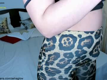 Sexy live cam screenshot of _asha's webcam / video chat room