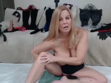 Sexy live cam screenshot of bama_mo68's webcam / video chat room