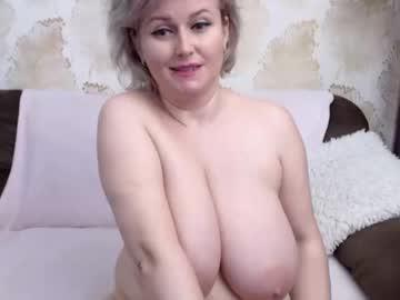 Sexy live cam screenshot of bijouceline's webcam / video chat room