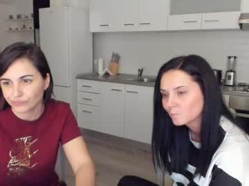 Sexy live cam screenshot of ivy_joy's webcam / video chat room