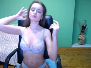 Sexy live cam screenshot of kasey_lane_'s webcam / video chat room