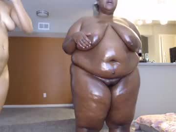Sexy live cam screenshot of kiarasugars's webcam / video chat room