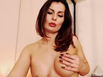 Sexy live cam screenshot of ksena_the_warrior's webcam / video chat room
