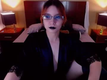 Sexy live cam screenshot of lilithmystic's webcam / video chat room