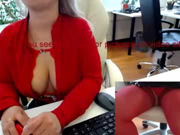 Sexy live cam screenshot of milf_viktoria's webcam / video chat room