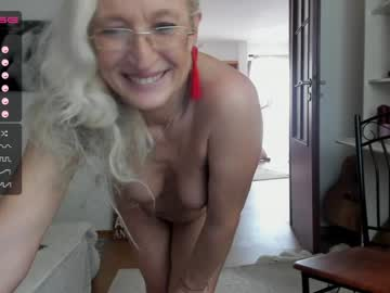Sexy live cam screenshot of miss_annjulia's webcam / video chat room