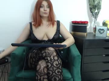 Sexy live cam screenshot of misscaseyycash's webcam / video chat room