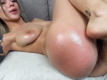 Sexy live cam screenshot of roxy_jo's webcam / video chat room