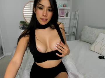 Sexy live cam screenshot of jessikapalmer's webcam / video chat room